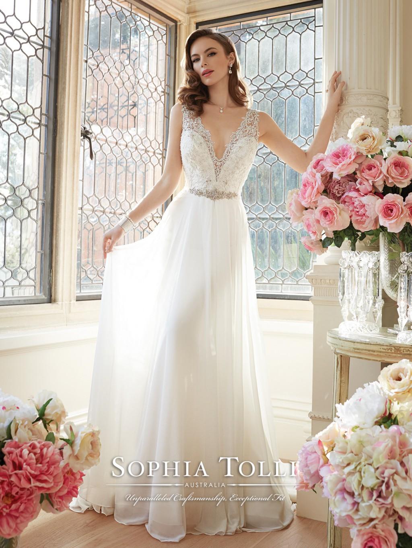 Купить Свадебное Платье В Минске