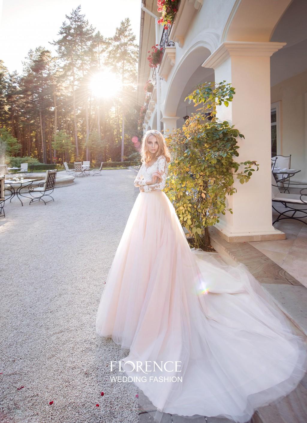 Минск Купить Платья Свадебное Платье